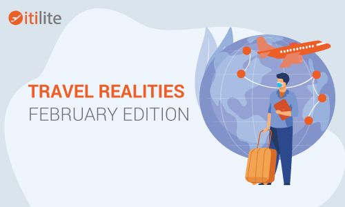 Travel-Realities_Cover-Image-2