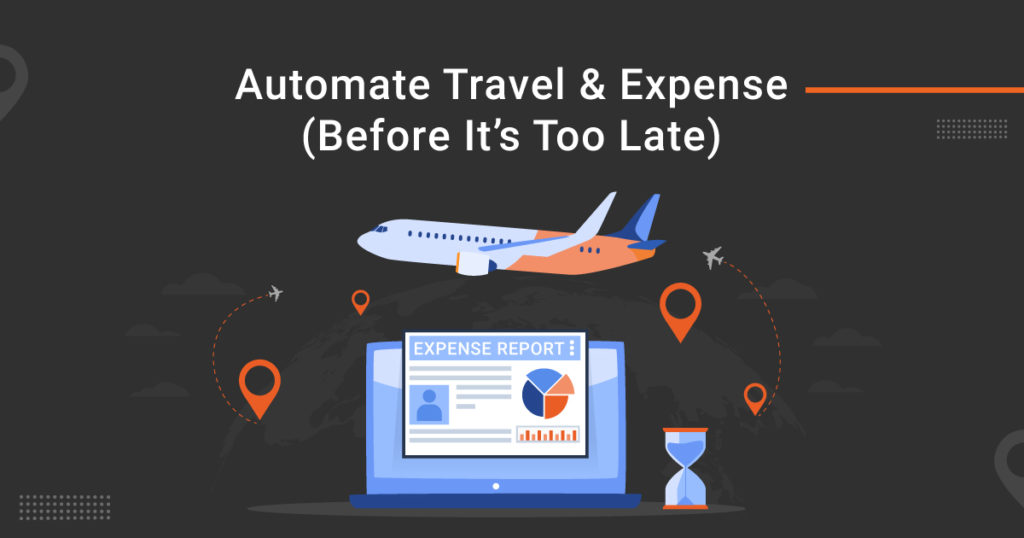 Automate_travel_and_Expense_process
