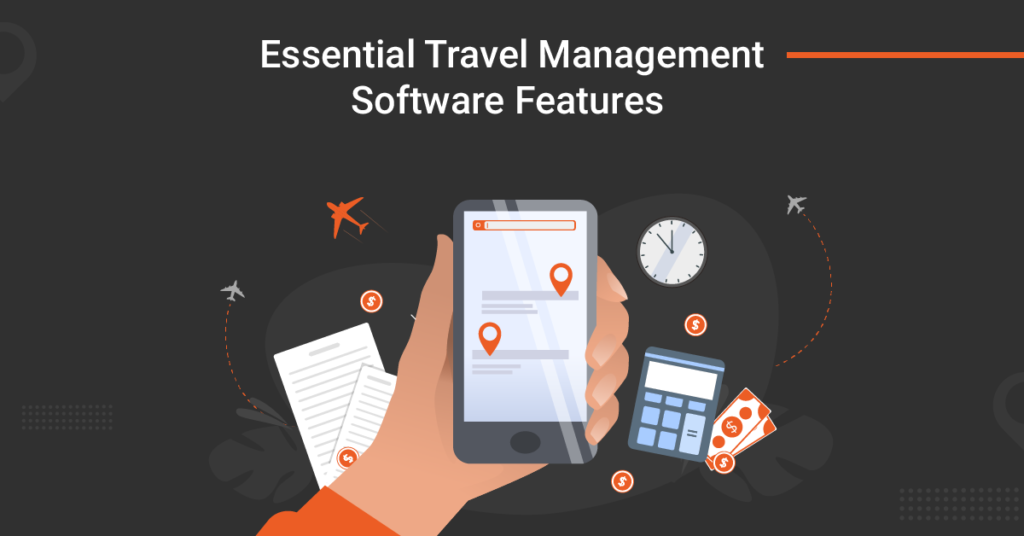 Travel_Management_Software_Features