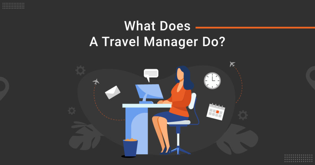 Travel_Manager_Responsibilities