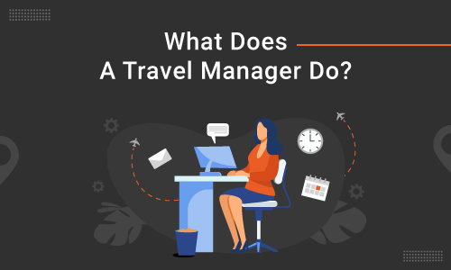 Role_of_travel_manager
