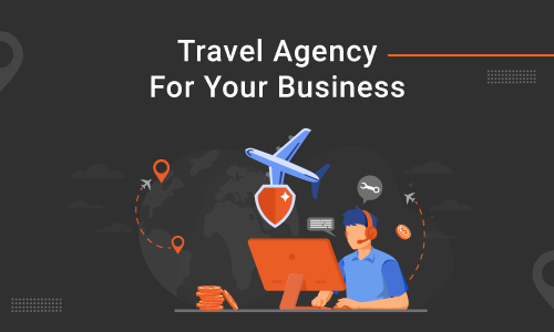 Corporate_travel_agency