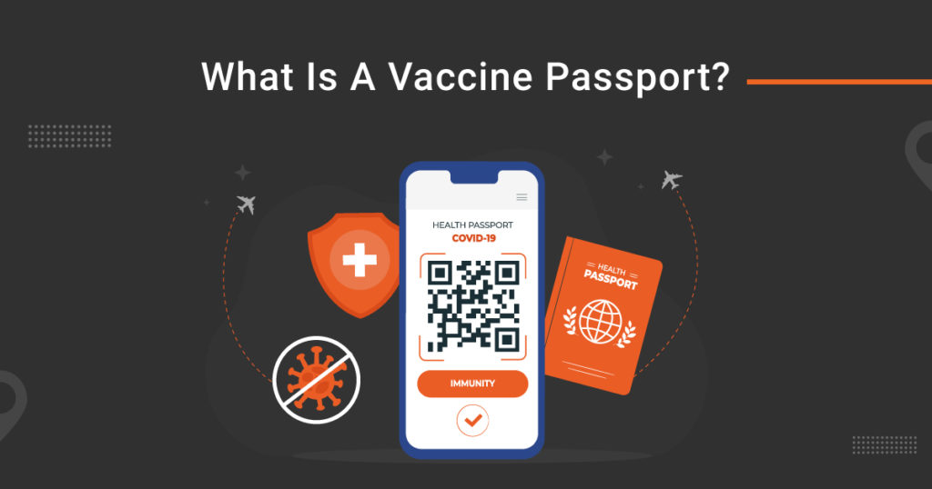 Know-About-Vaccination-Passports