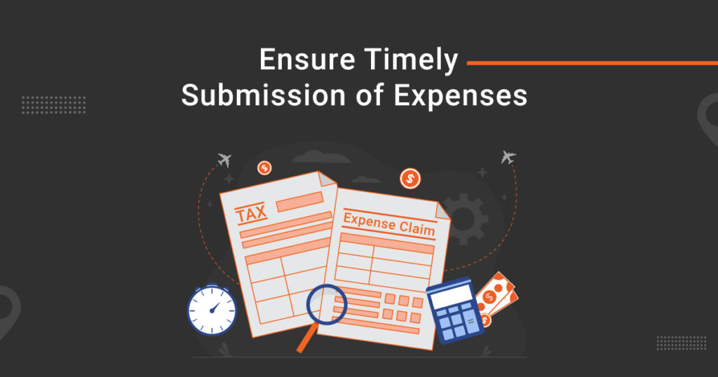 Employees_not_filing_expenses_on time_Know_More