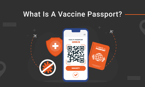 Everything_about_vaccination_passport