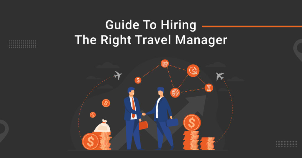 corporate_travel_manager