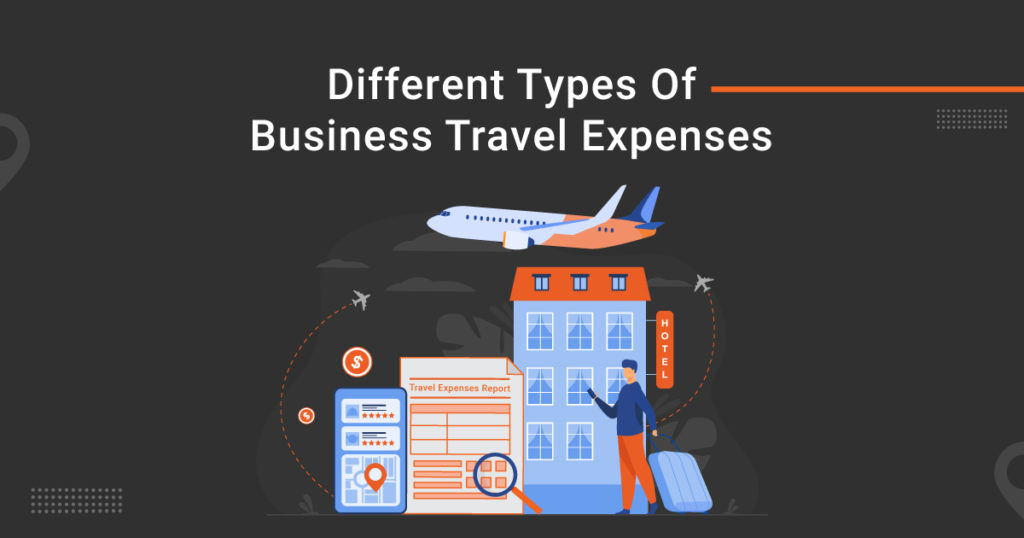 All_about_business_travel_expenses