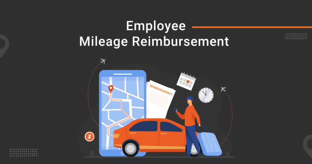 all_about_mileage_reimbursement_policy