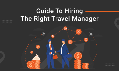 Hire-right_corporate_travel_manager